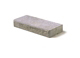 Siena Stone Step Coping