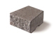 Stact Stone Coping