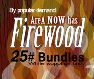 firewoodbundles