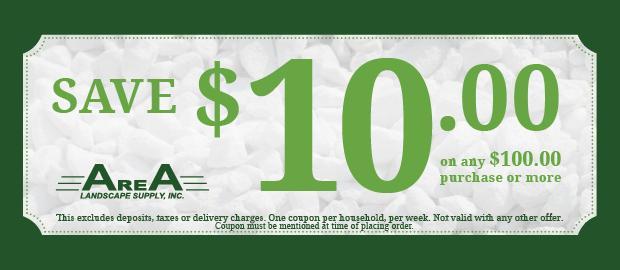 garden supply direct discount code