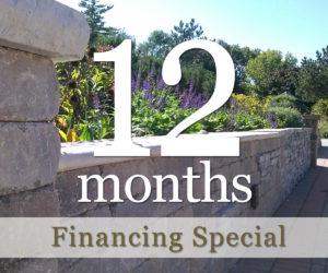 FinancingSp2014c