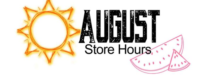 August-Hours_2020
